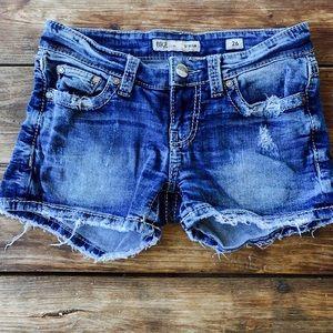 BKE Shorts!!